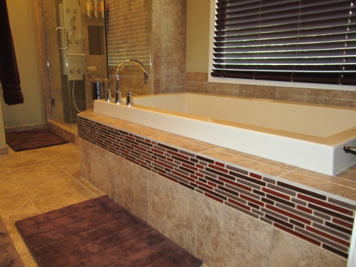 Kitchen And Bath Remodeling In Greater Atlanta Jd
