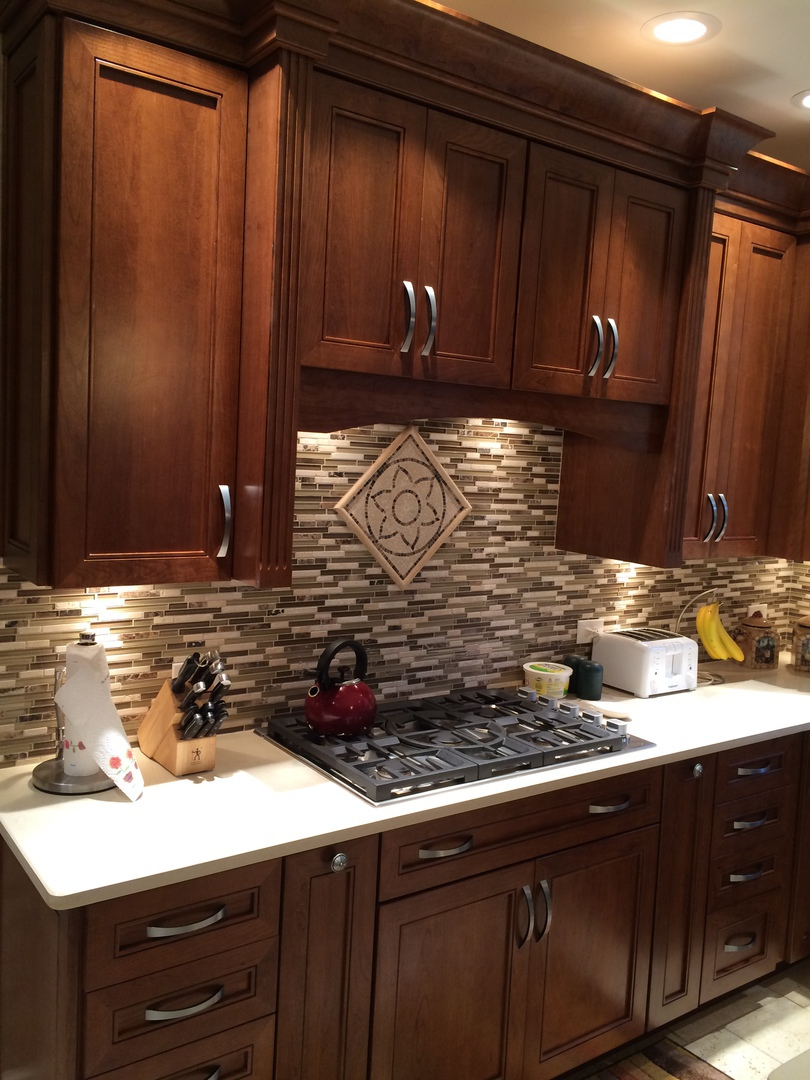 Kitchen And Bath Remodeling In Marietta Alpharetta