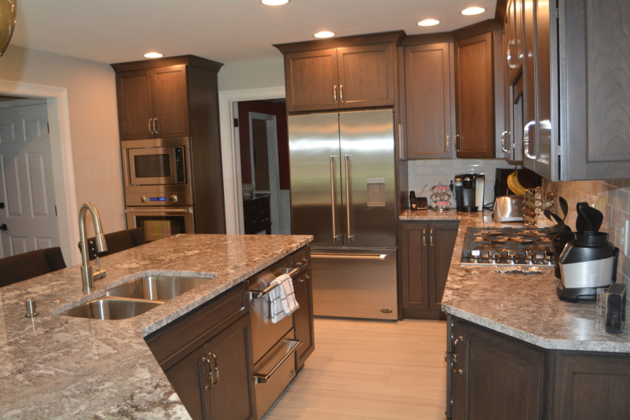 Kitchen and Bath Remodeling In Marietta, Woodstock,Canton ...
