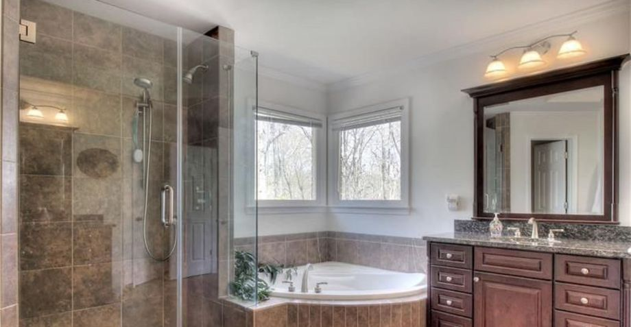 Kitchen And Bath Remodeling In Marietta, Woodstock,Canton,Ballground   JD Kitchen  Bath U0026 More